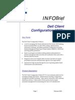 dccu_infobrief