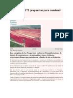 Vias Carreteables Nuevas en Colombia