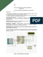 Aplicacion1.pdf