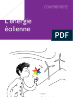 Guide Ademe Energie Eolienne-1