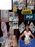 Revista-Notibomba