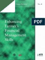 1128089435280 Enhancing Farmers Financial Management Skills