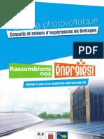 102fichier.pdf