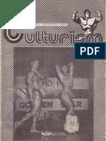 Culturism 002 2 1990