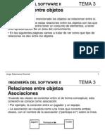 Relaciones_entre_clase.pdf
