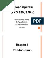 1st Week_Introduction.pdf