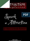 81 Ways to Break Rapport
