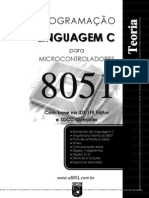 8051 Teoria 27-10-2011