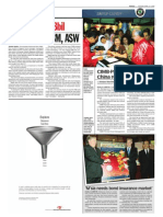 thesun 2009-04-21 page16 pnb offers 5