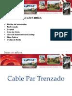 Rev09 May2013 Cable de Par Trenzado