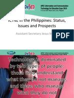 APEC ICT.pdf