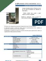 Armario Exterior 1P 720Fibra_1