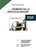 deslocalizacinyglobalizacin-100128135211-phpapp01