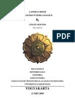 laporan-resmi-prak-cincin-newton.pdf