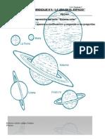 Guia de Aprendizaje El Espacio