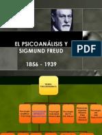 Psicoanalisis ii.ppt