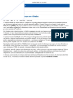 Portal A TARDE On Line 2012.pdf