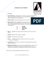 business plan format.pdf