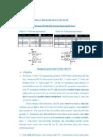 DATA PERCOBAAN PRAKTIKUM 8  FLIP.docx
