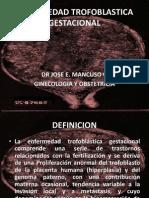Enfermedad Trofoblastica Gestacional.qso