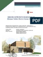 120126memoria-albergue.pdf