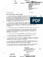 Loss of HMS Antelope - Board of Inquiry
