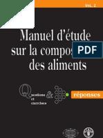 ap802f02 - Manuel d'étude sur la composition des aliments, vol. 2.pdf