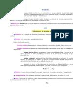 Estadística.doc