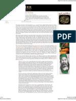 Succession in Sufism
