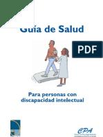 Personas Salud