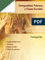 desigualdad-pobrezayclasessociales-120822130318-phpapp01