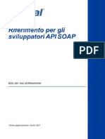 PP APIReference