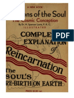 AMORC - Mansions of the Soul (1930).pdf