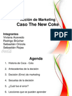 Accion de Mkt NEW COKE[1]