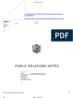 relation book