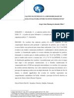 OS ROYALTIES DO PETRÓLEO.pdf