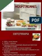 9ª AULA-DIETAS_HOSPITALARES