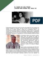 El mito de Anna Frank.pdf