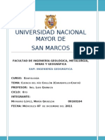 Edafología-Cuenca Baja y Media