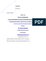pohonfilsafat.pdf