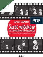 DawidGlownia 6widokow Promo