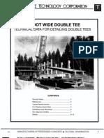 Dt Detail Brochure