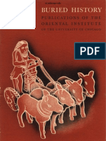Annual Report of the OIC 1939