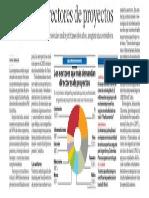 Demanda Laboral Por Directores Proyectos Peru
