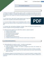 Los Cambios quimicos (Problemas).pdf