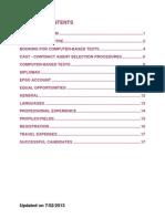 faq_as_pdf_en