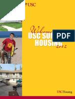 Summer Housing Bro 12 Web
