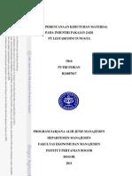 Download Contoh Skripsipdf by Gilang Chan SN145110115 doc pdf