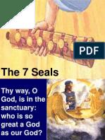 7Seals