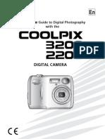 CP3200_2200_en